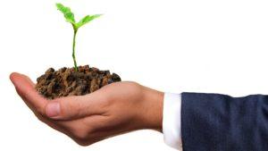 25% des dirigeants de PME-ETI considèrent la RSE comme un levier de compétitivité