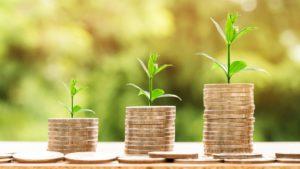 Les entités qui intègrent les critères ESG ont augmenté leur performance en moyenne de 13%