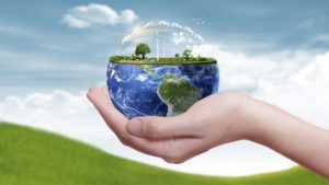 77% des collaborateurs aimeraient que leur entreprise s'engage davantage dans la promotion de l'environnement